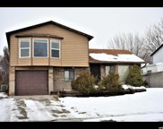 6038 S Milstead Ln, Salt Lake City image