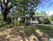 6064 Castle Heights Rd, Morris image