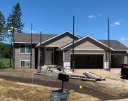 1011 Blanch Court, Mantorville image