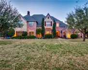 3916 Maggies Meadows, Denton image