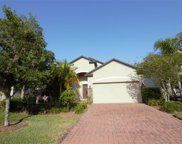 4093 River Bank Way, Port Charlotte image