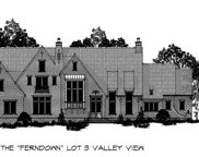 509 Doubleday Ln, Brentwood image