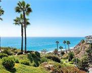 412     Arenoso Lane   106, San Clemente image