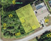168 Chelsea Court Nw, Port Charlotte image