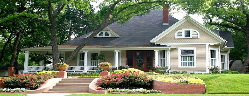 "<img src=""picts/image.gif"" alt=""Wake Forest Real Estate search, Raleigh Real Estate search"">"