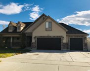 12477 S Freedom Hill Way, Herriman image