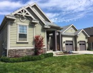 4839 N Shady Hollow Ln, Lehi image