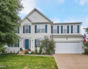 29 SUMMERFIELD LANE, Fredericksburg image