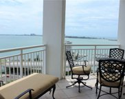 331 Cleveland Street Unit 1702, Clearwater image