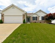 3218 Eagles Hill, St Charles image