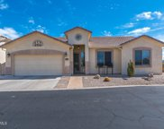 2101 S Meridian Road Unit #435, Apache Junction image