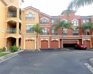 2717 Via Cipriani Unit 615A, Clearwater image