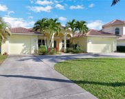 3327 SE 22nd PL, Cape Coral image
