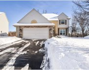 8931 Carter Court, Inver Grove Heights image