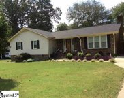 200 Barry Drive, Greer image