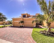 15910 Prentiss Pointe CIR Unit 201, Fort Myers image