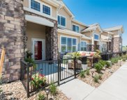 1797 South Buchanan Circle, Aurora image