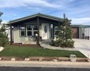 17514 Bluewater Bay, Friant image