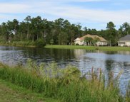 LOT 216 Chamberlin Rd., Myrtle Beach image