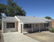 308 S Valley view Road, Gallup image