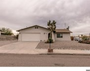 2370 San Juan Dr, Lake Havasu City image