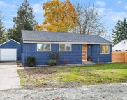 827 SW 126th St, Burien image