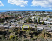33422     Cheltam Way, Dana Point image
