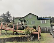 20145 SW JAQUITH  RD, Newberg image