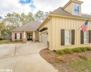 6434 Clear Pointe Court, Mobile image