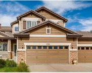 7332 East 129th Place, Thornton image