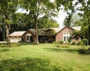 9723 Timber Meadow Drive, Lee's Summit image