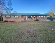 411 Childs  Road, Troy image