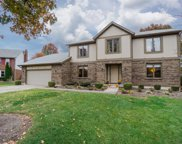 8132 Brownstone  Drive, West Chester image