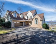 1730 Russell Ridge Dr, Hiawassee image