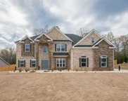 116 Ivy Woods Court, Fountain Inn image