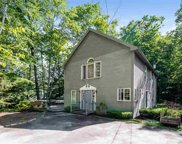 29 Red Brook Circle Circle, Wolfeboro image