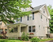 197 Bedford Street, Rochester image