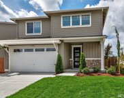 17522 Clover Rd, Bothell image