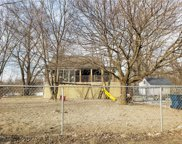 3716 Wicker  Road, Indianapolis image