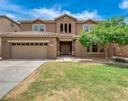 4389 E Austin Lane, San Tan Valley image