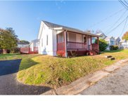 409 9Th Street, New Castle image