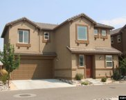 6549 Peppergrass Drive, Sparks image
