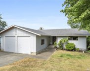 1351 Country Club Dr, Camano Island image