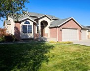 11634 S Summer Stone Dr, South Jordan image