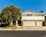 14105 Montgomery Drive, Westminster image