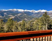 1528 Chinook Road, Idaho Springs image
