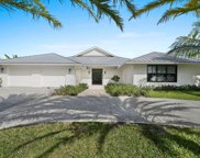 2380 Bay Village Court, Palm Beach Gardens image
