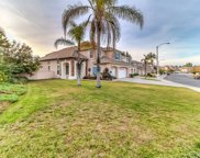 18832 Whitney Place, Rowland Heights image