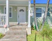 2109 Harris Avenue, Key West image