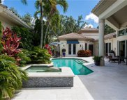 1043 Grand Isle Dr, Naples image